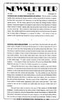 Newsletter - 1994-06-22