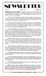 Newsletter - 1996-01-11 by E. De la Garza