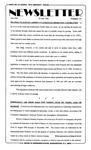 Newsletter - 1996-06-20 by E. De la Garza
