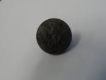 U.S. Civil War Union Federal Artillery button