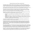 Missouri Pacific Brownsville Depot copyright notice