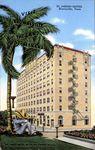 El Jardin Hotel