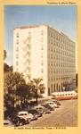 El Jardin Hotel - K-27-D-8