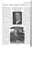 Frisco builds Pensacola station - The Frisco Employes' Magazine