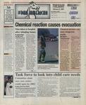 The Pan American (2001-02-06)