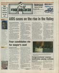 The Pan American (2001-02-22)