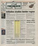 The Pan American (2001-03-06)