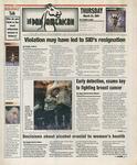 The Pan American (2001-03-22)