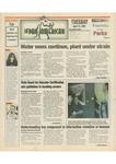 The Pan American (2001-04-17)