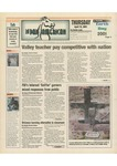 The Pan American (2001-04-19)