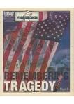 The Pan American (2001-09-18)