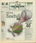 The Pan American (2000-01-27)