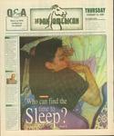 The Pan American (2000-02-24)