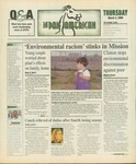 The Pan American (2000-03-02)