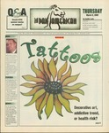 The Pan American (2000-03-09)