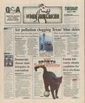 The Pan American (2000-04-04)