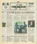 The Pan American (2000-04-11)