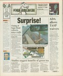 The Pan American (2000-09-14)