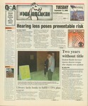 The Pan American (2000-09-12)
