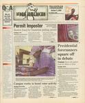The Pan American (2000-10-05)