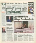 The Pan American (2000-10-17)
