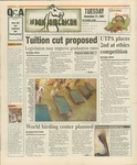 The Pan American (2000-11-21)