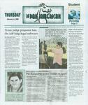 The Pan American (1999-02-04)