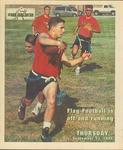 The Pan American (1999-09-23)