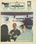 The Pan American (1999-10-07)