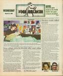 The Pan American (1999-03-24)