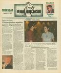 The Pan American (1999-01-21)