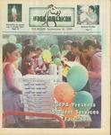 The Pan American (1999-09-16)