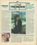 The Pan American (1999-04-21)