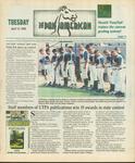 The Pan American (1999-04-13)