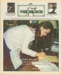 The Pan American (1999-11-11)