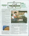 The Pan American (1999-03-03)