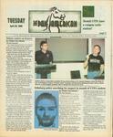 The Pan American (1999-04-20)