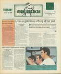 The Pan American (1999-10-19)