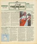 The Pan American (1999-04-14)