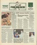 The Pan American (1999-11-23)
