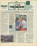 The Pan American (1999-04-22)