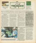 The Pan American (1999-09-14)