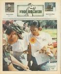 The Pan American (1999-10-21)