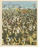 The Pan American (1998-03-24)