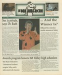 The Pan American (1998-04-07)