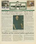 The Pan American (1998-04-14)