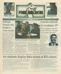 The Pan American (1998-04-21)