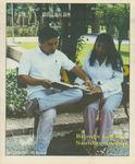 The Pan American (1998-04-23)