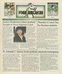 The Pan American (1998-04-28)