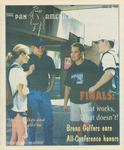 The Pan American (1998-04-30)